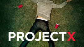 project x timeline