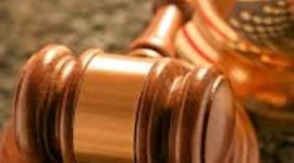 Civics Timeline-Supream court decisions