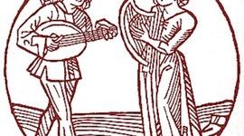 Linea de Temps: l'Edat Mitjana timeline
