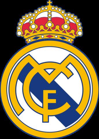 Real Madrid sets UEFA cup Record