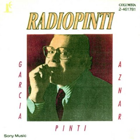 Radio Pinti