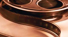 A brief history of film timeline