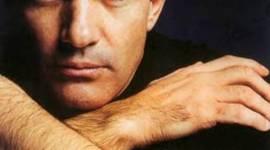 Biografia de Antonio Banderas timeline