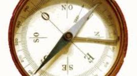 Carta Magna timeline