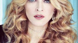 Timeline of Madonna