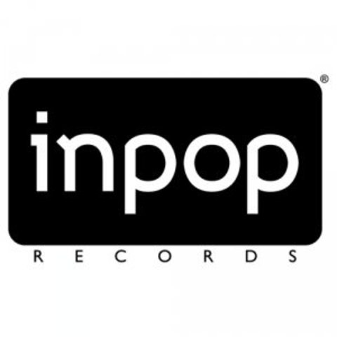 Peter Furler co-founded Inpop Records