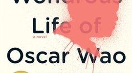 Oscar Wao  timeline
