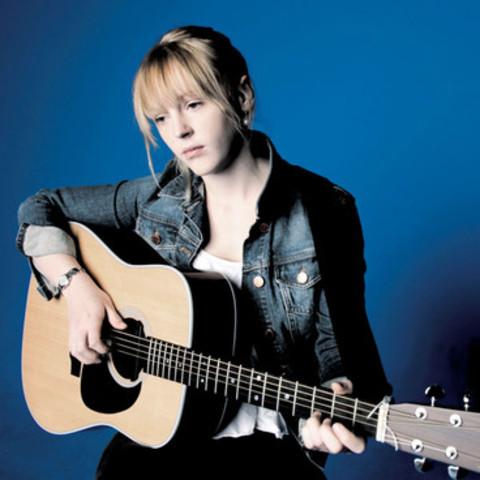 Laura Marling-New romantic