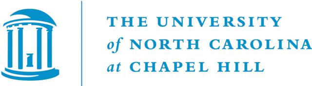 Graduate School at UNC Chapel HIll