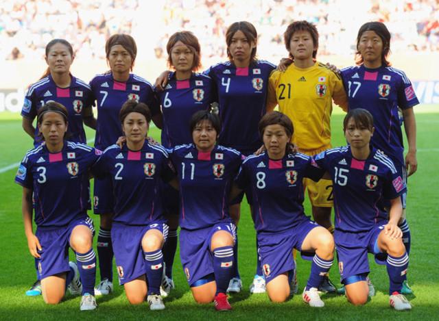 Japan defeats US