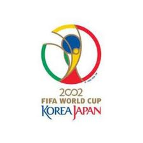 World cup on new grounds