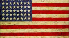US2012-1st semester- AKTAY timeline