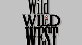 The Wild West timeline