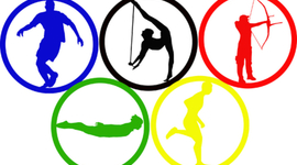Olympic Games and their Host Cities since 1896!!! timeline
