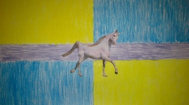 Equestria History timeline