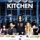 Soul kitchen os