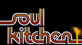 Soul Kitchen - Christian timeline
