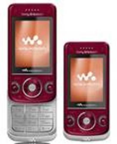 the slide phones