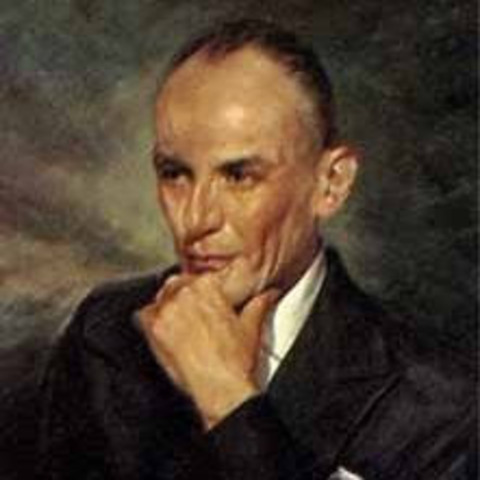 ALBERTO LLERAS CAMARGO (1958-1962)