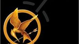 The Hunger Games, Suzanne Collins, fiction, 373 pages timeline