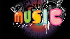 Music Quiz! timeline