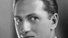 George Gershwin timeline