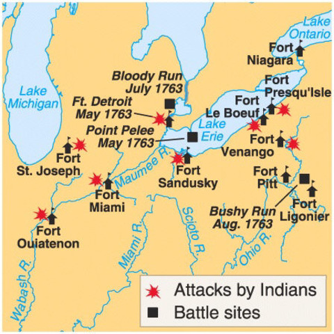 american history 1763 1776 After britain won the seven years' war and gained land in north america, it issued the royal proclamation of 1763, which prohibited american colonists from settling west of appalachia the treaty of paris, which marked the end of the french and indian war, granted britain a great deal of valuable.