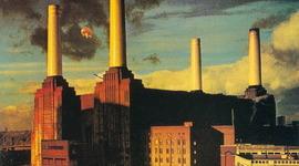 Industrial Revolution Major Events timeline