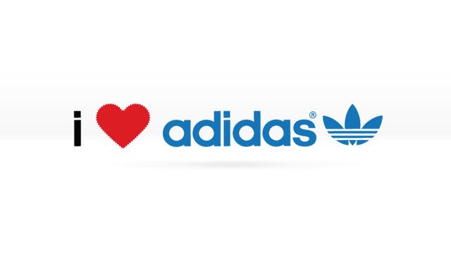 History Of Adidas timeline | Timetoast timelines