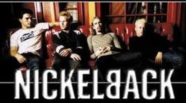 Nickleback timeline