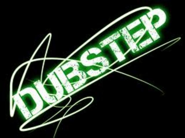 Dubstep becomes a mainstream music