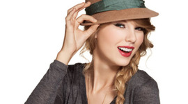 Taylor Swift's Rise to Fame timeline