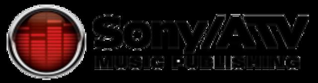 Sony/ATV Publishing Deal