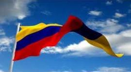 Hechos destacados en colombia durante el 2011 timeline