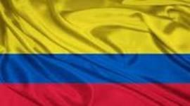 ultimos 10 presidente de colombia timeline