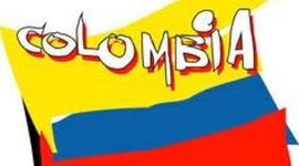 ULTIMOS PRESIDENTES DE COLOMBIA timeline