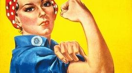 Gender change over the past Century timeline