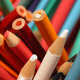 Crayons education 72ppi