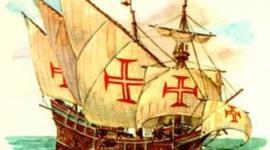 Os descobrimentos portugueses timeline