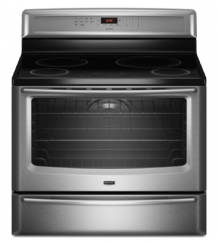 Maytag AquaLift (With Self Clean Technology)