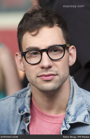 Jack Antonoffs's birthday