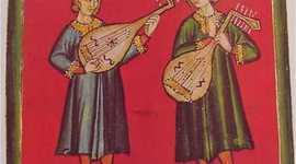 Epoca Medieval. timeline