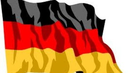 Germany: 20th Century Noteable Events timeline
