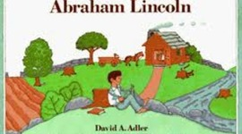 Abraham Lincoln by Bode timeline
