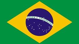 Historia del Brasil - Por Lais Speranza timeline