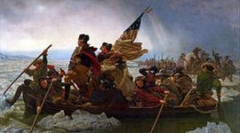 American History:LucasStanesa timeline