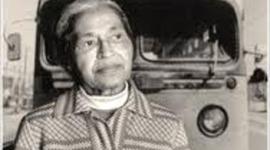 Rosa Parks emma timeline