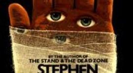 The Ledge by Stephan King timeline