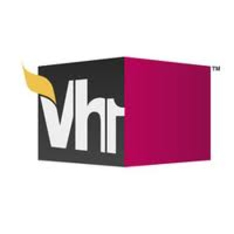 VH1 was launched in the UK