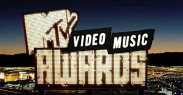 MTV Video Music Awards were launched